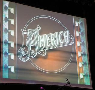 America Casino Miami Jai Alai 2014