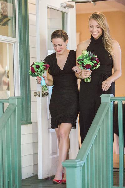 ELP1022 Stephanie & Brian Jacksonville wedding 2145.jpg