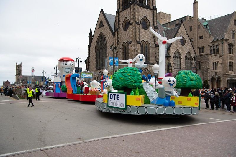 Parade2019 - 239.jpg