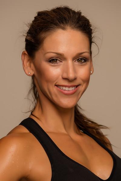 Gina-9601.jpg