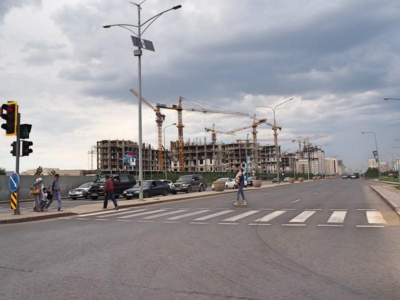 P7200050-new-city-construction.jpg