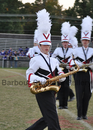 Pride of Morehead Invitational