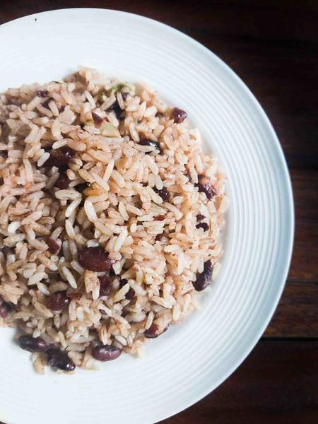 caribbean beans and rice header.jpg
