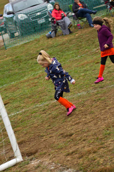 October 2019 - U6FallSoccer -037.JPG