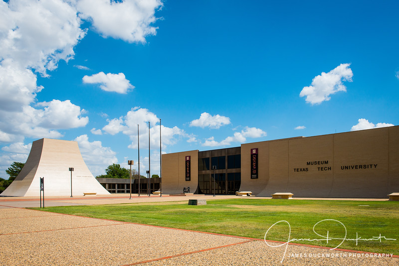 Texas_Tech-14549.JPG