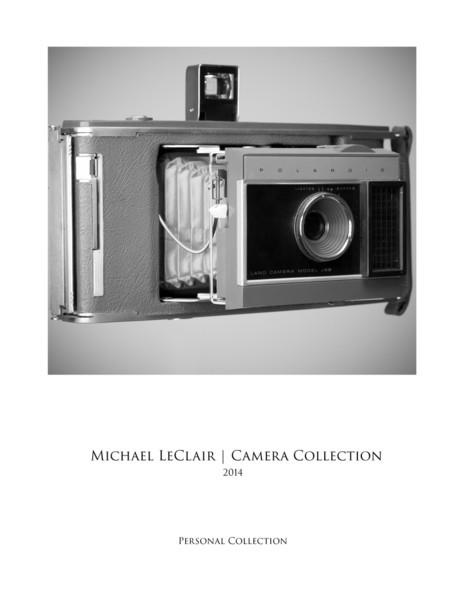 Polaroid Land.jpg
