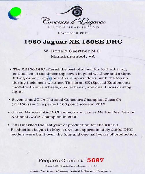 140-DSCF0242.JPG