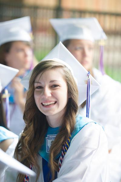 CentennialHS_Graduation2012-40.jpg