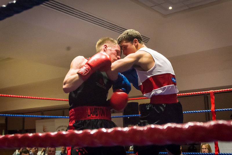 -Boxing Event March 5 2016Boxing Event March 5 2016-20271027.jpg