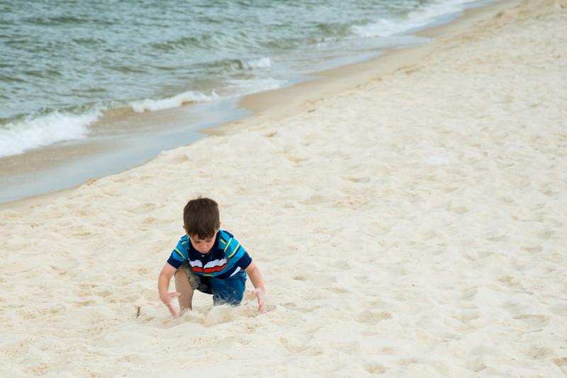 Beach13_59.JPG