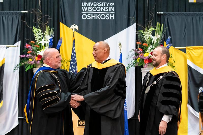 Saturday Doctoral Graduation Ceremony @ UWO - 089.jpg