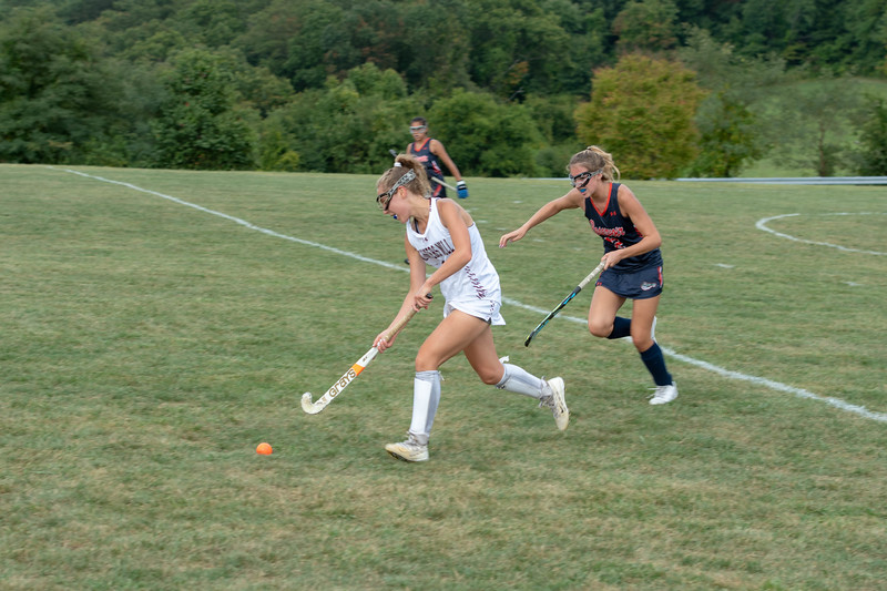 Girls FH vs Res (188 of 300).jpg