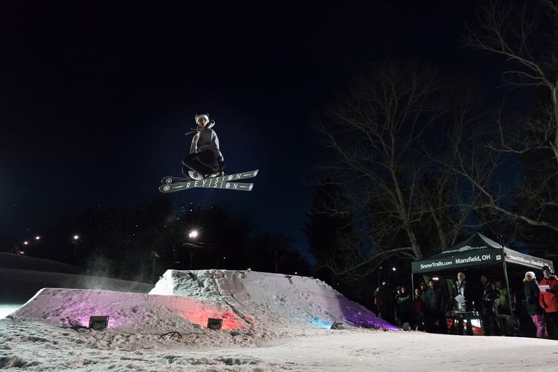 BigAir2016 (193 of 365).jpg