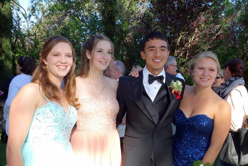 2014-05-10-0029-Pre-Party at Duke's-Elaine's High School Prom-Maggie Munro-Elaine-Steven Lee-Cassidy Crawford.jpg