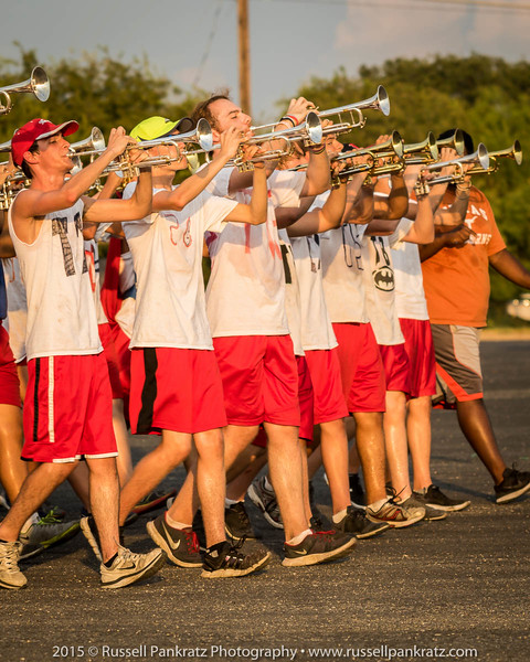 20150811 8th Afternoon - Summer Band Camp-85.jpg