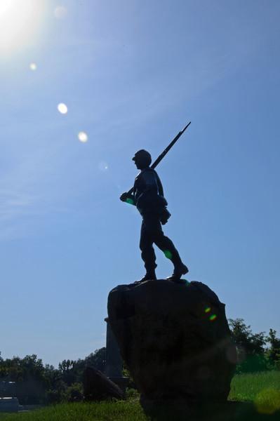 Vicksburg National Military Park 10.jpg