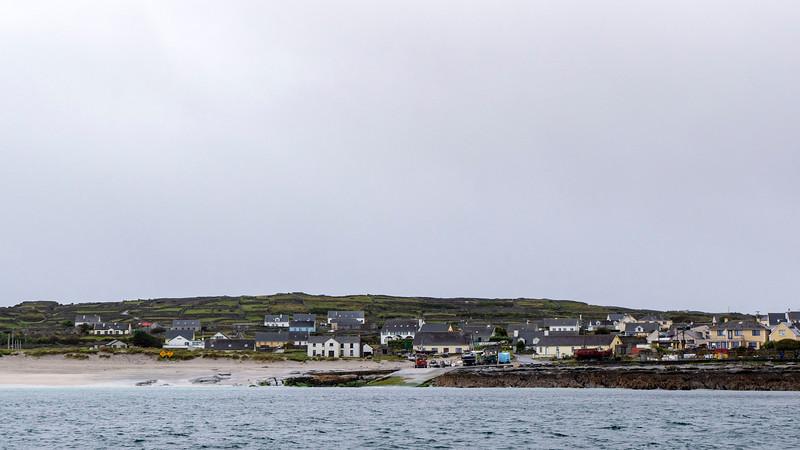 Ireland-Aran-Islands-Inishmore-10.jpg