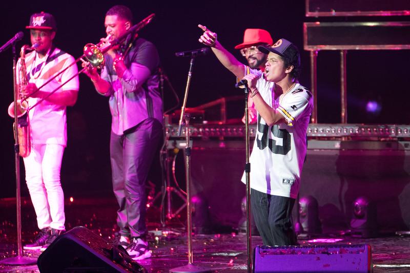 Bruno Mars-68362.jpg