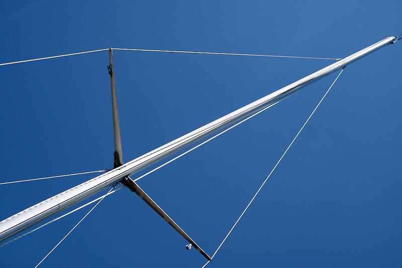 DSCF2171_Sailing_1080x.jpg