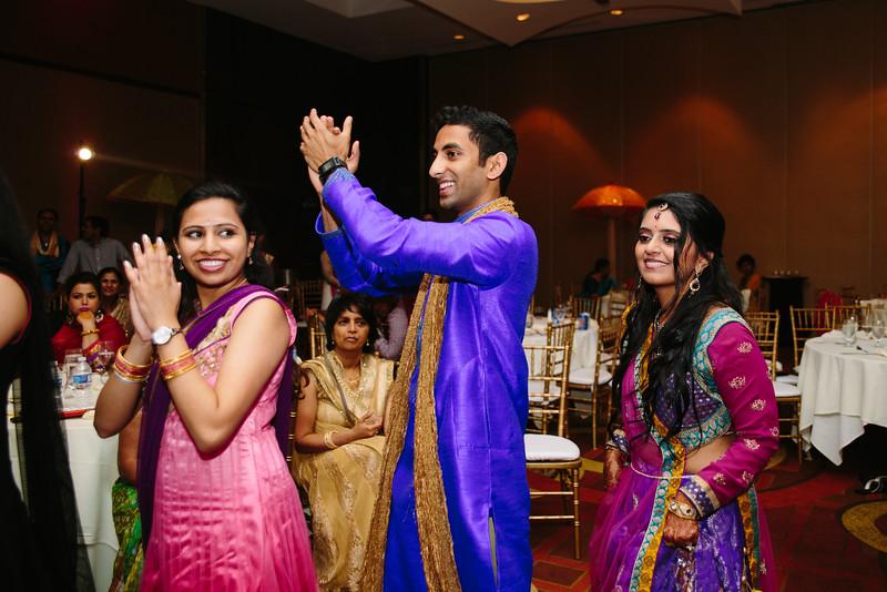 Le Cape Weddings_Preya + Aditya-436.JPG