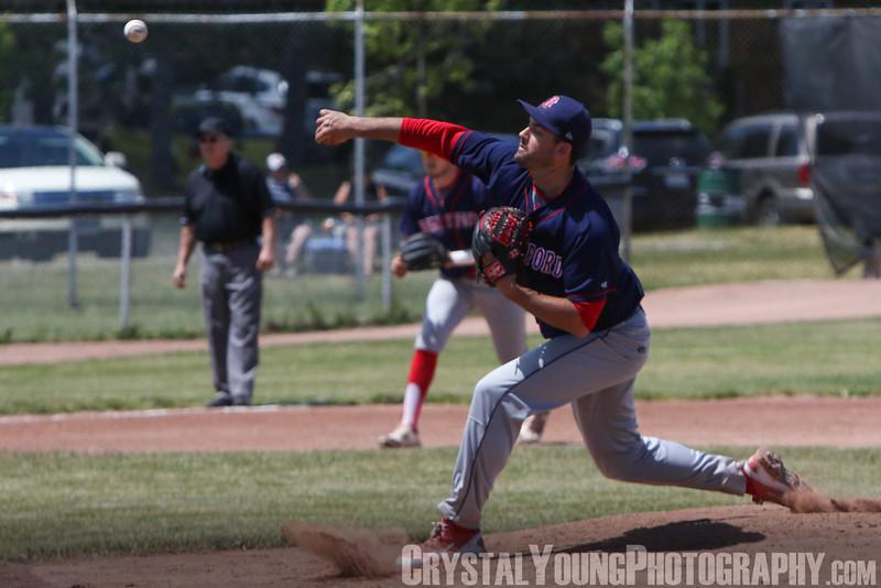 Brantford Red Sox-7687.jpg