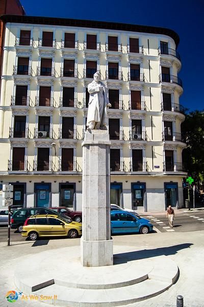 Madrid-5834029.jpg