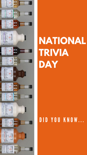 National Trivia Day (1).png