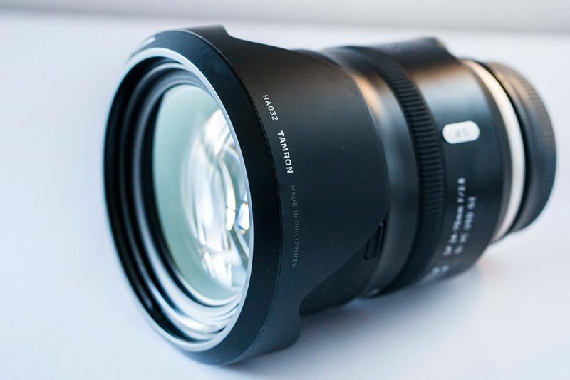 Tamron 24-70mm_002.jpg