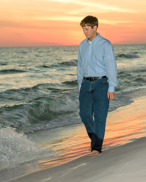 Destin Beach PhotographyDSC_6120-Edit.jpg