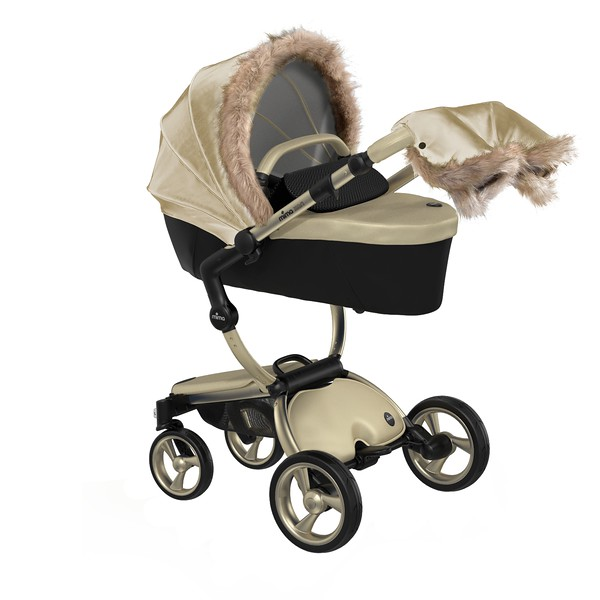 Mima_Product_Shot_Accessories_Winter_Kit_Champagne_Carrycot.jpg