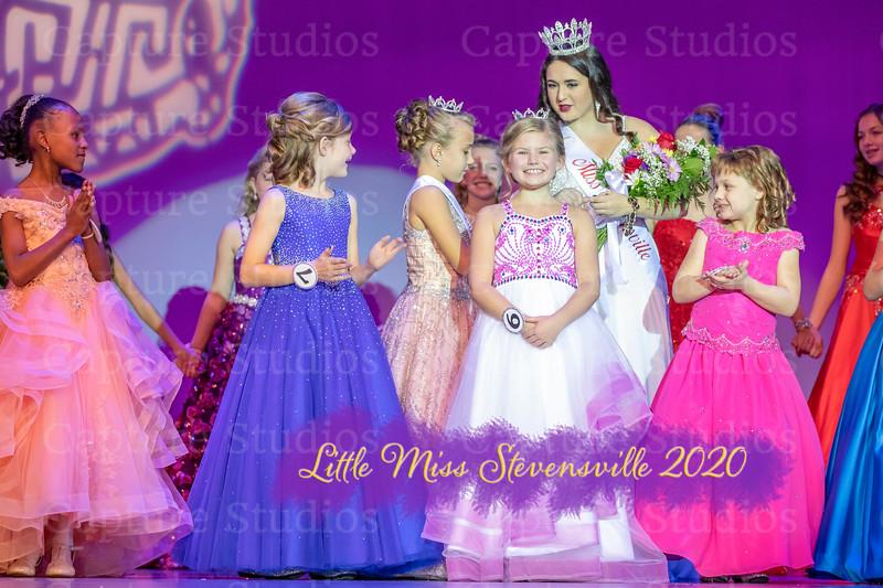 Little Miss Stevensville 2020 6079 Leah.jpg