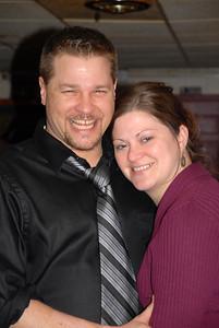 Wisconsin Feb 2012