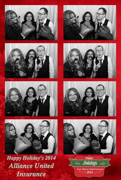 PhxPhotoBooths_Prints_049.jpg