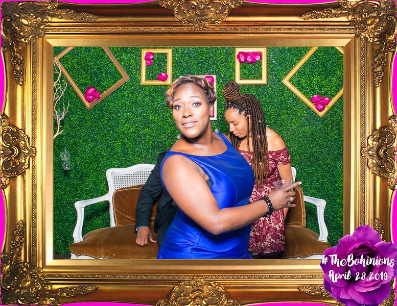 Binion Wedding-24029.jpg