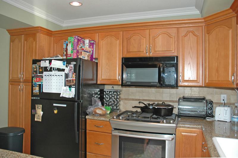 n_mollison kitchen.jpg