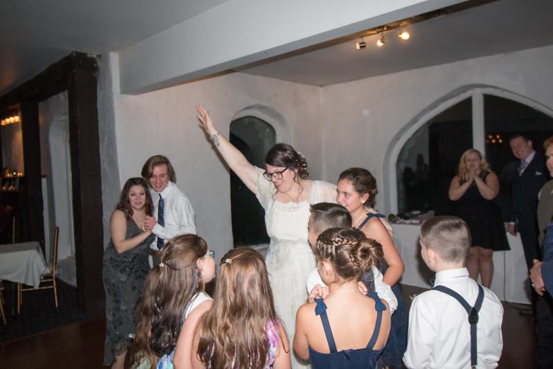 Joanne and Tony's Wedding-447.jpg