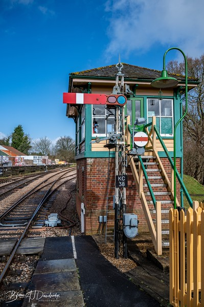 Bluebell Railway-1694.jpg