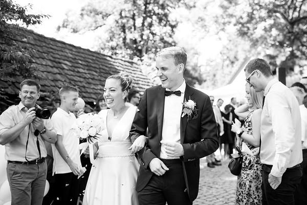 Wedding Jasmin & Dominik 2
