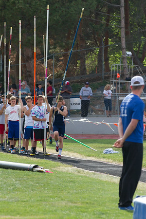Track Districts 2014