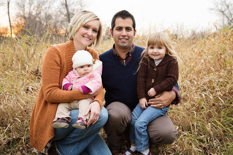Eydgahi Family (100).jpg