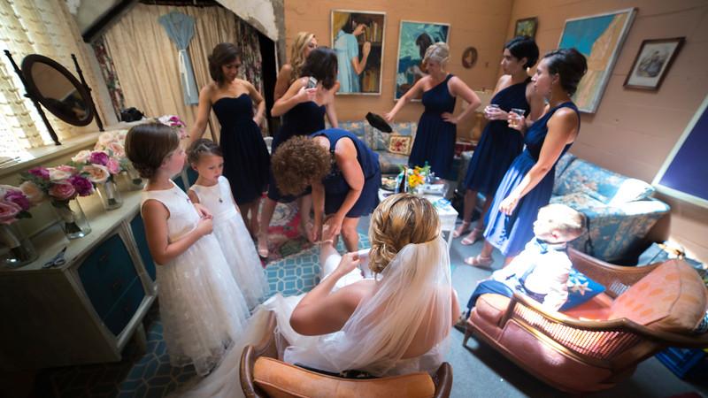 Garrett & Lisa Wedding (052).jpg