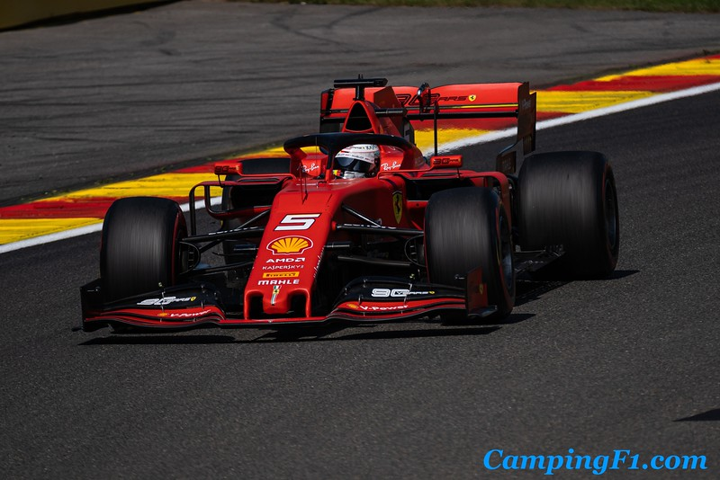 Camping F1 Spa Racing (196).jpg