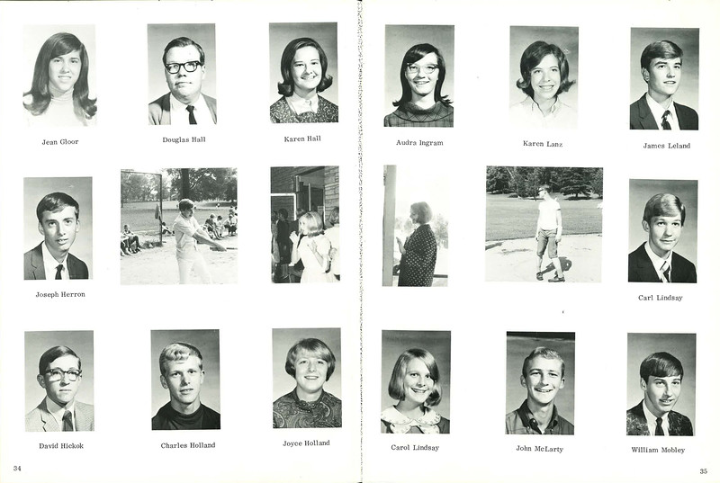1969 ybook__Page_19.jpg