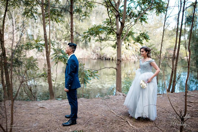 Saroj Eshika Wedding - Web_final (120).jpg