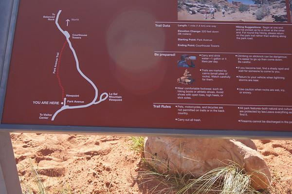 Utah March 2015 SLC Arches Dead Horse Point