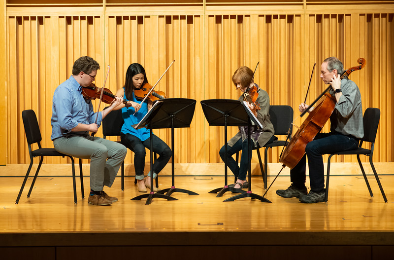 Faculty String Quartet-8091.jpg