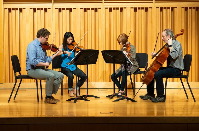Faculty String Quartet-8091.jpg