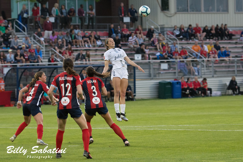 20190504 Seattle Reign vs. Spirit 237.jpg