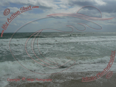 2007_10_14 - Surfing Delray - KURT