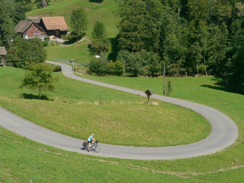 @RobAng 2012 / Goldingen, Rüeterswil, Kanton St. Gallen, CHE, Schweiz, 691 m ü/M, 01.08.2012 14:41:25